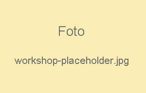 workshop placeholder